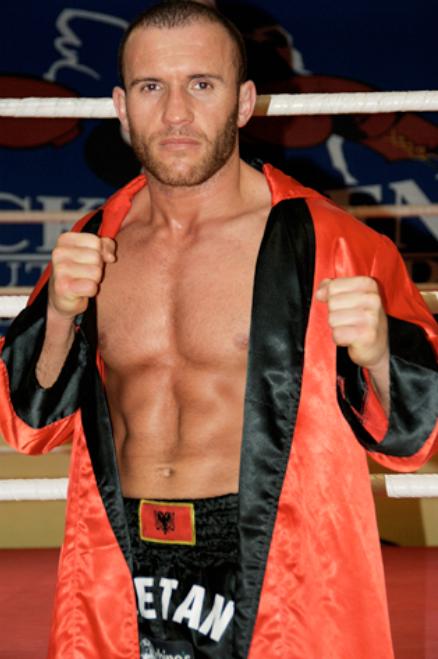 boxer deutschland weltmeister