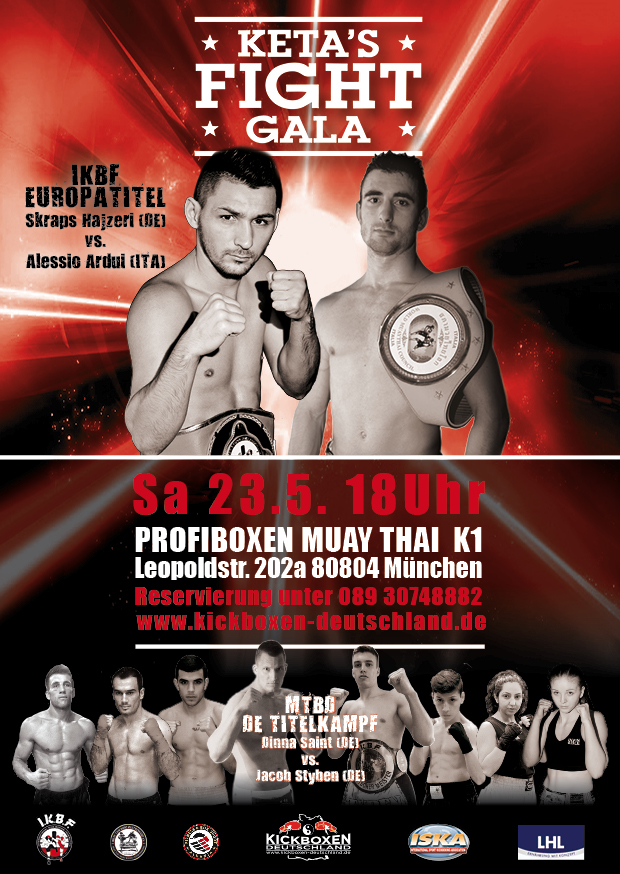 ketas-fight-gala-2015